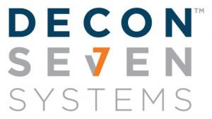 Decon-Seven-Systems-Logo-Medium